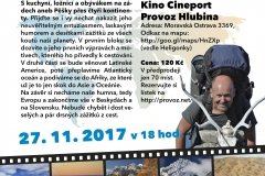 Plakat_A4_Ivo