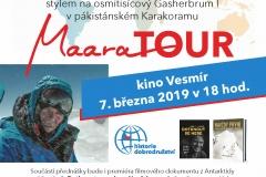 maara_tour_5