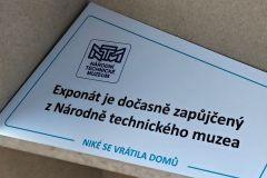 nike_expozice_07