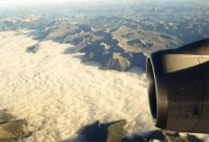 002-9K-nad-mořem-4K-nad-Himálajem...