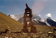 003-Tibetský