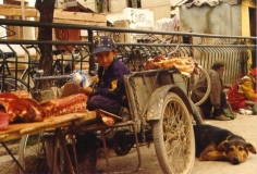 022-Malý-prodejce-masa