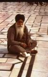 035-Sikhův-klid