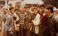 045-Před-pakistánským-biografem