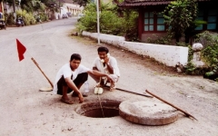 057-Vodovody-kanalizace