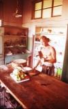 060-V-kuchyni