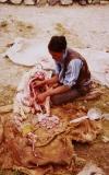 067-Na-nomádské-zabíjačce