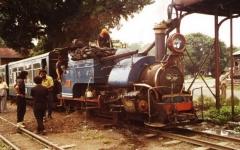080-Darjeeling-Himalayan-Railway