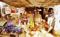 085-Ovoce-zelenina-u-hranic-s-Pakistánem