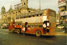 012-Double-decker-bus-v-indické-verzi