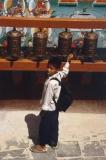 016-Cestou-do-školy...