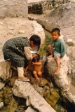 018-Nepálská-koupelna