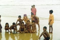 021-Pobřeží-Indického-oceánu