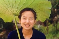 032-Čínská-průvodkyně