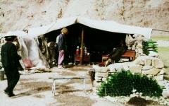 062-Motorest-na-tibetské-páteřní-silnici