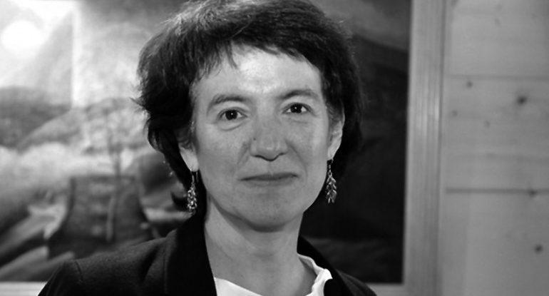 Dopis od Anny Wende-Surmiak