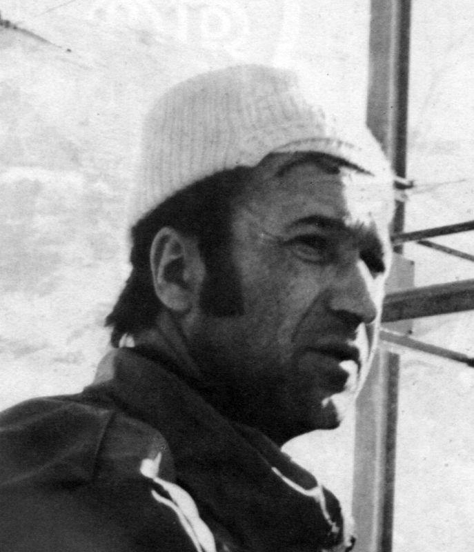 Vladimír Starčala